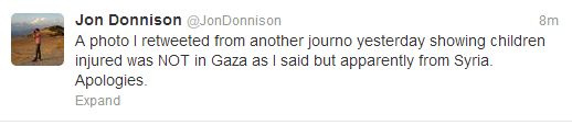 http://bbcwatchdot.files.wordpress.com/2012/11/donnison-apology.png?w=593
