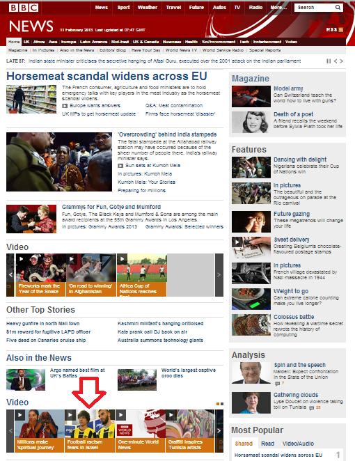 bbc news hp 11 2
