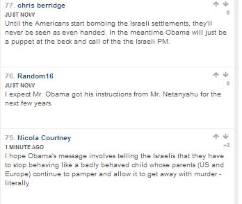 comments Obama art