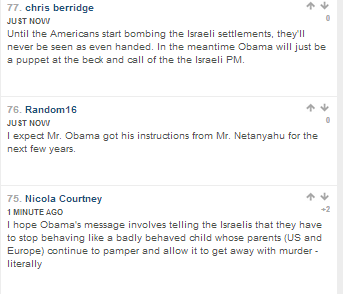 comments Obama art