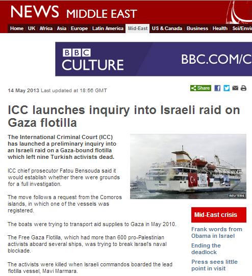 BBC MM ICC
