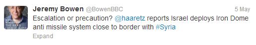 Bowen stupid question