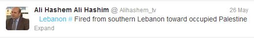 translation hashem tweet 2