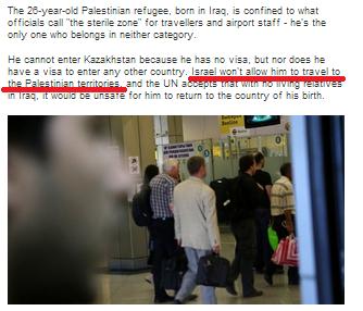 Kazakhstan article 2