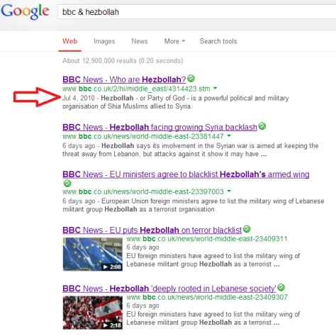 search bbc hizb