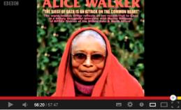 Walker film 1