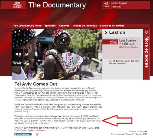 http://bbcwatchdot.files.wordpress.com/2013/08/ws-documentary-ta-comes-out.png