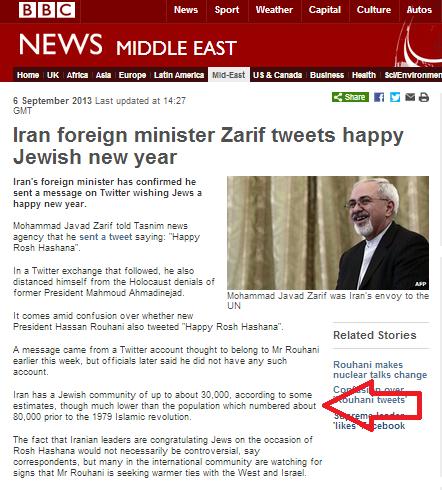 Iran art 2 post correction