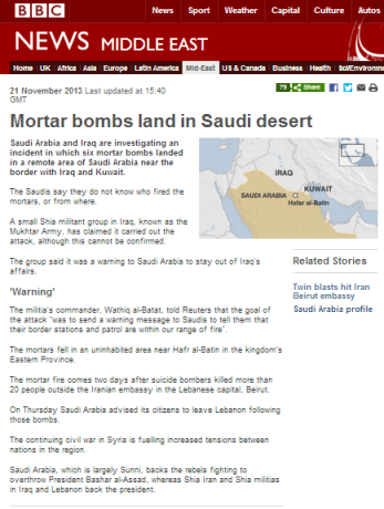 Mortars SA