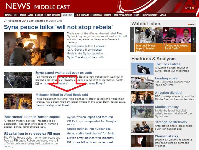 Yatta headline ME p version 2