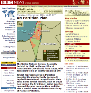 BBC UN PP