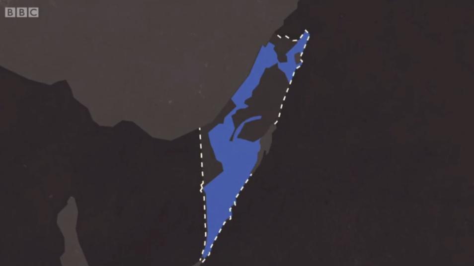 construction of settlements 1