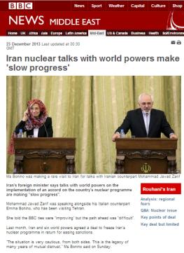 Iran talks art