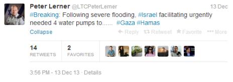 LTC Lerner tweet 1