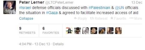 LTC Lerner tweet 2