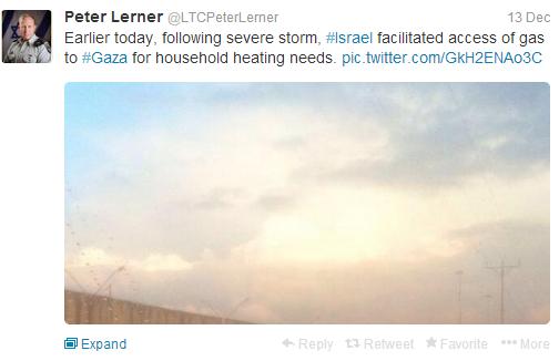 LTC Lerner tweet 3