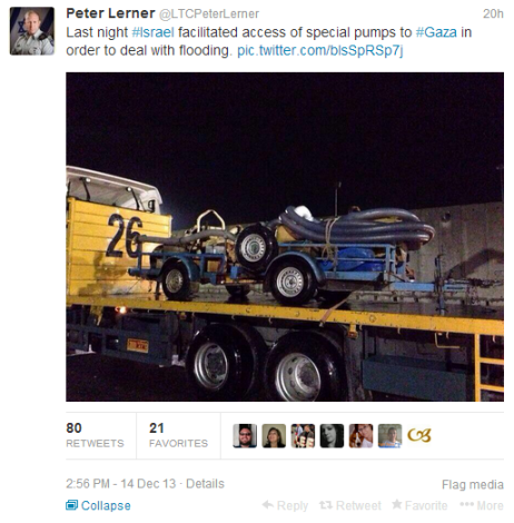 LTC Lerner tweet 4