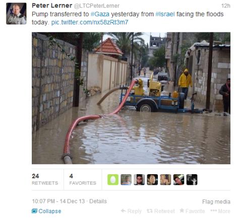 LTC Lerner tweet 5