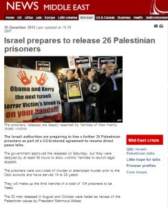 prisoner release art 30 12