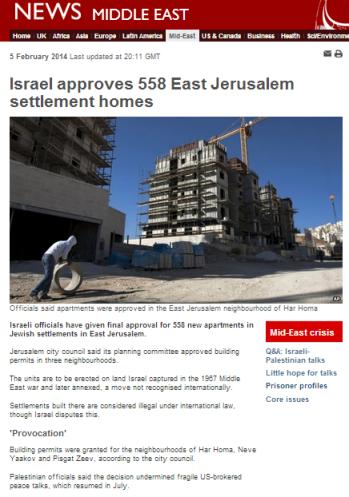 building Jlem 5 2 main