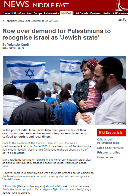Knell How Jewish is Israel art