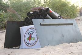 Truce PIJ launcher