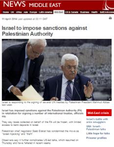 sanctions art