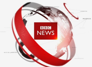 BBC Trust review of News and Current Affairs published