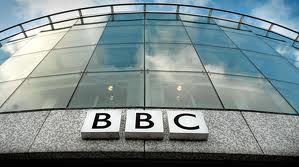 Why is the BBC's failure to properly report the Jewish state issue important?