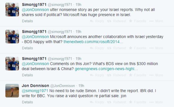 Donnison tweet replies 1