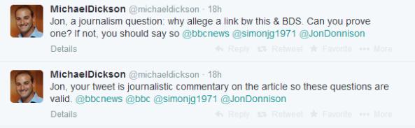 Donnison tweet replies 2