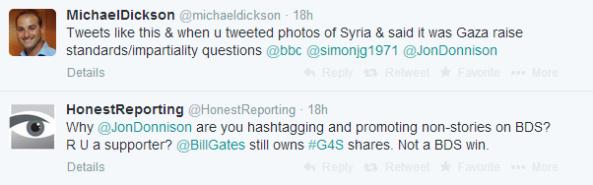 donnison tweet replies 3