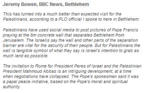 Pope Bethlehem Bowen insert 2