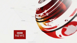 BBC ties itself in knots over antisemitism yet again