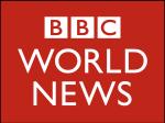BBC WN