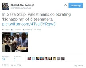 KAT tweet celebrations 3