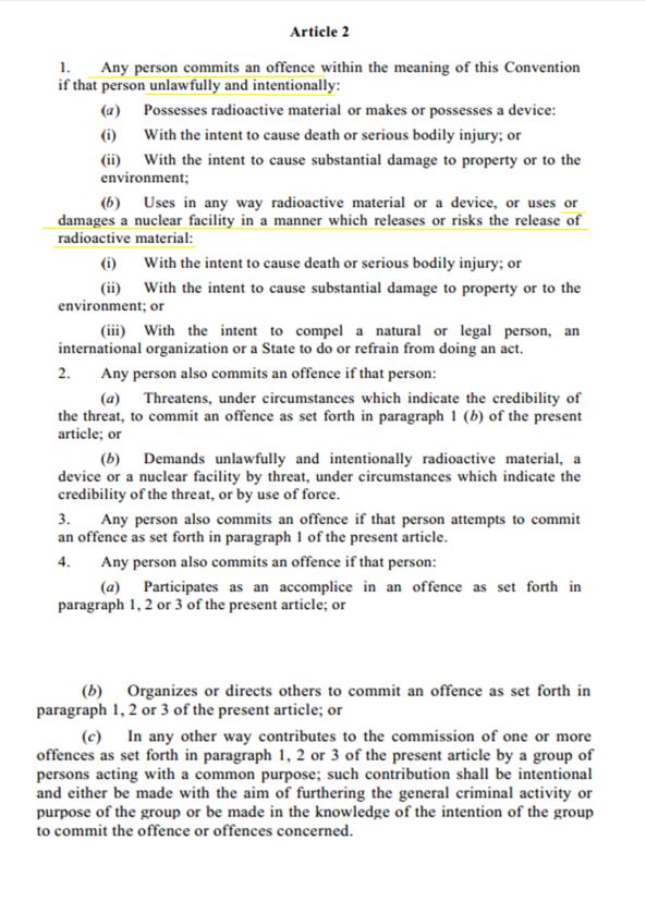Article 2 i