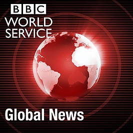 BBC WS Global News
