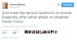 Bowen tweet 2