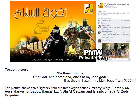Fatah Facebook 9 7
