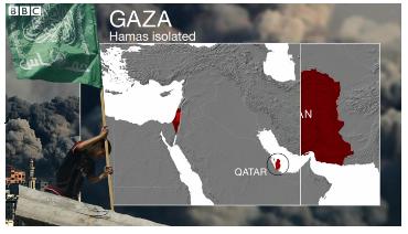 Gardner filmed 22 7 Iran erased graphic
