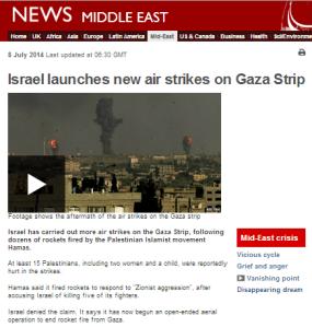 Gaza art 8 7 opPE