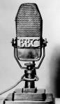 BBC interviews: CAMERA's Alex Safian compares and contrasts
