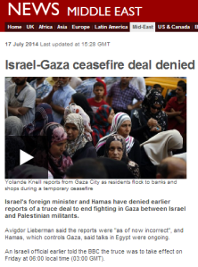 OP PE ceasefire denied 17 7