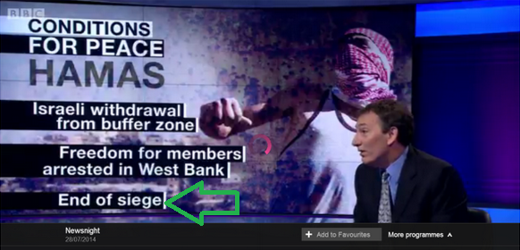 Screenshot Newsnight 28 7  siege
