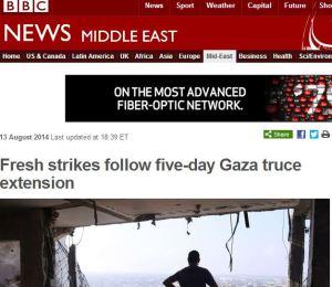 bbc head1
