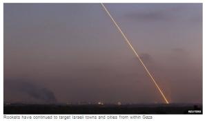 Illustrative photo from BBC report 30/7/14