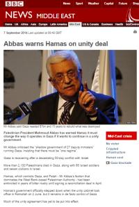 Abbas PUG