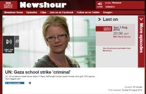 Newshour 3 8 b