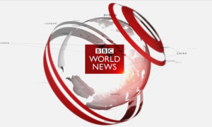 BBC World News news